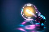 light-bulb-15957988